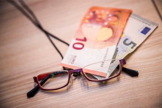 Süüdi mõistetud investor: finantsinspektsiooni ja prokuratuuri huvitasid minu 25-eurosed tehingud, mitte mitmetesse miljarditesse küündiv rahapesu
