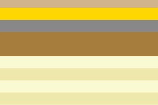Euroopa meister Lehis piirdus kodusel turniiril 3. kohaga