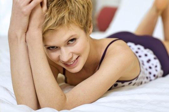 ÜKSINDA VOODIS: sooloseksi üllatavad kõrvalmõjud