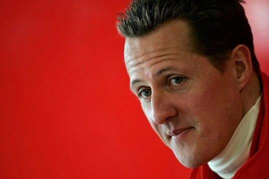 Schumacheri uue elupaiga kohal ripuvad suured küsimärgid