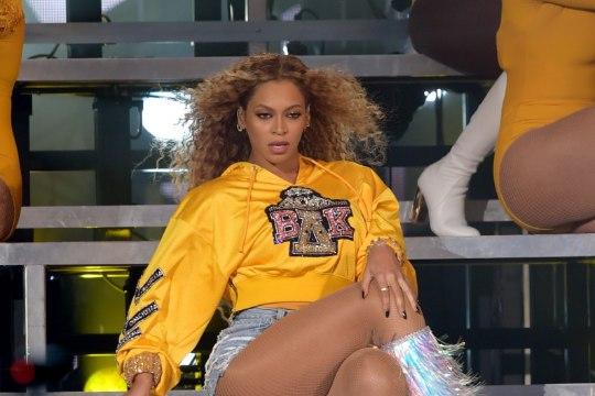 MÄLUMÄNG | Kui hästi tunned popidiivat Beyonce'i?