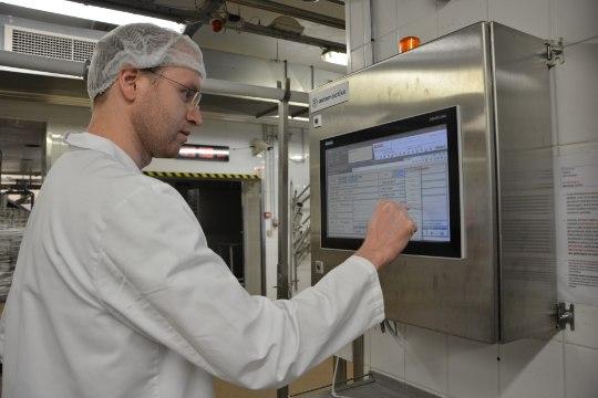 Eestis on jäätist toodetud juba 84 aastat
