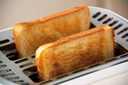 Gluteenihirmust lahti: 5 levinud saiamüüti, mida ei tasu tõe pähe võtta