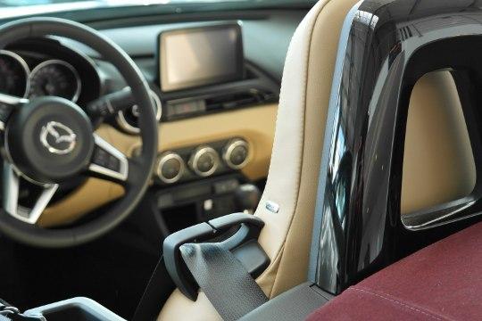 PÕNEV AUTOAJALUGU: 12 fakti Mazda kohta, mida te tõenäoliselt ei teadnud
