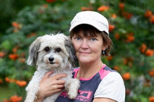 DOONORNEERUGA ELAV TRIIN: olen südamepõhjani tänulik oma lähedase elundid siirdamiseks annetanud perele