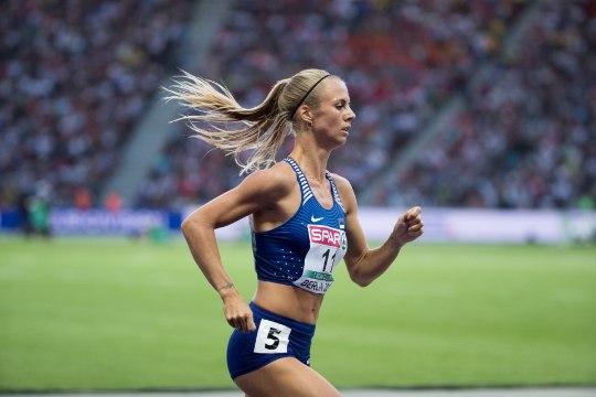 Eesti seistmevõistleja osaleb mainekal ja kõrgetasemelisel mitmevõistlusel