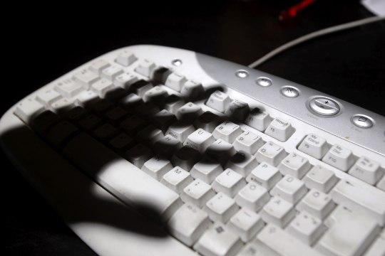 Urmas Paet | Küberrünnakute alahindamine läheb kalliks maksma