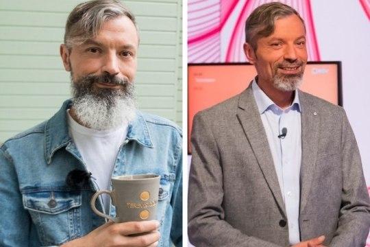 TEHTUD! Owe Petersell ajaski habeme maha