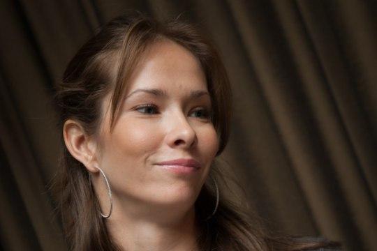 Eesti üks rikkaim naine suurendas rahakotti
