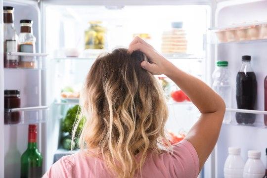 Kas pärast korralikku trenni peab rohkem sööma?
