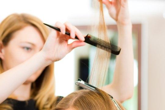 VÄIKE STIILIMUUTUS? Mis värvi peaksid su juuksed olema su sodiaagimärgi järgi?