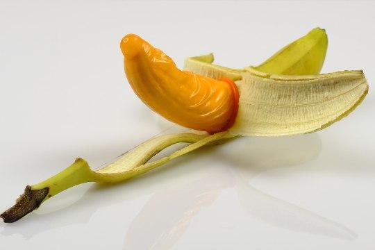 Riiklik terviseinstituut: ärge kasutage kondoome korduvalt!