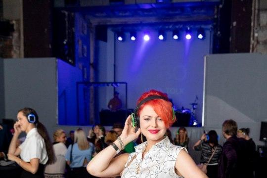 PILDID   Maailmakuulus seriaalitootja HBO maabus Eestisse uhke peoga