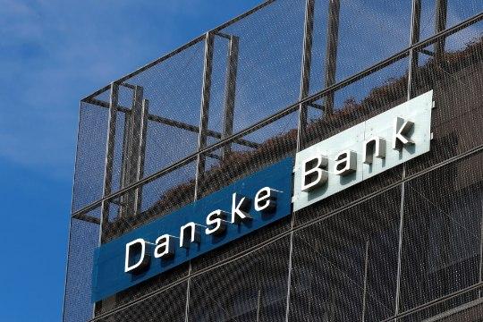 Taani prokuratuur alustas Danske Eesti filiaali asjus kriminaaluurimist