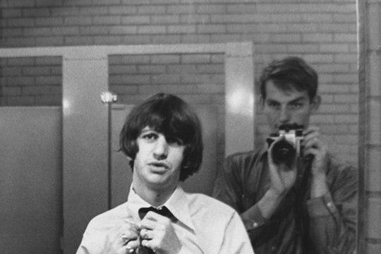 MÄLUMÄNG | Palju õnne, Ringo Starr!