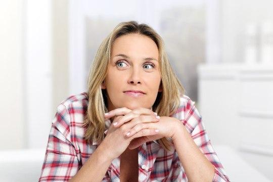 SAID 30-AASTASEKS? 7 muutust, mis tabavad su keha ja tervist