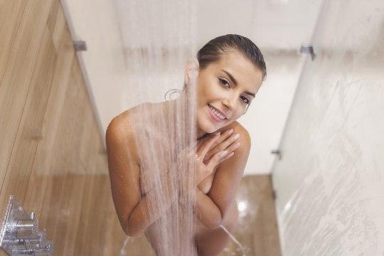 NAGU KAKTUS OLEKS PÜKSIS? Äkki pesed vagiinat liiga sageli?
