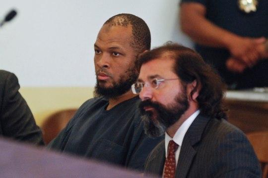 В США арестован мужчина, жестоко готовивший детей к убийствам в школах