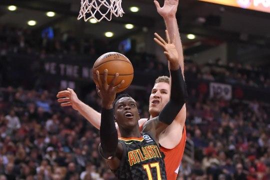 AMETLIK! Saksamaa tuleb Eesti vastu koos oma NBA-superstaariga