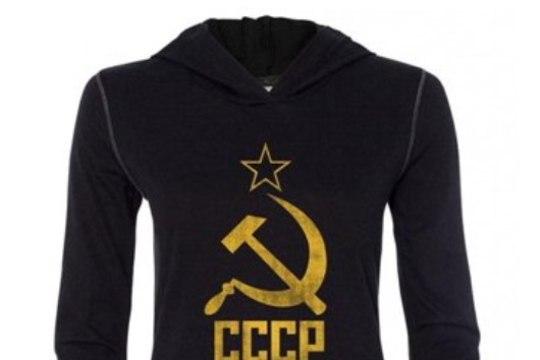 USA poekett müüb sirbi ja vasaraga riideid protestist hoolimata edasi