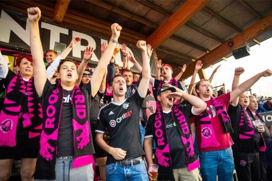 Euroopa jalgpall saab kolmanda eurosarja - mida võidavad sellest Eesti klubid?