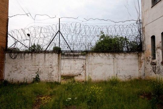 Lasnamäe noortekamba juht saadeti vangi
