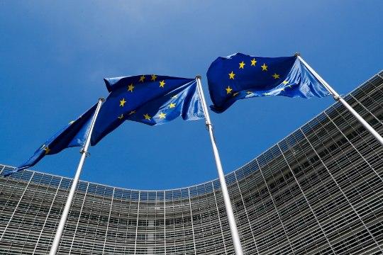 Евросоюз продлил санкии против России