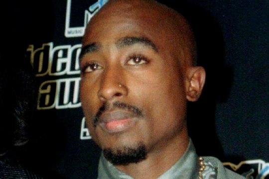 TÕESTUSMATERJAL | Kas 22 aastat surnud olnud räppar Tupac on siiski elus?