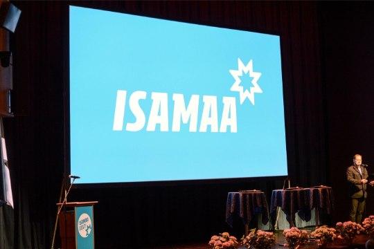 Генсек Isamaa: выросло новое поколение русскоязычных, которое недостаточно владеет эстонским