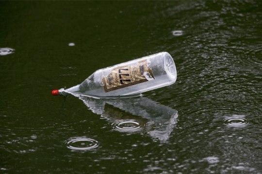 Военные НАТО готовы помочь в полной очистке озера Паэ в Ласнамяэ