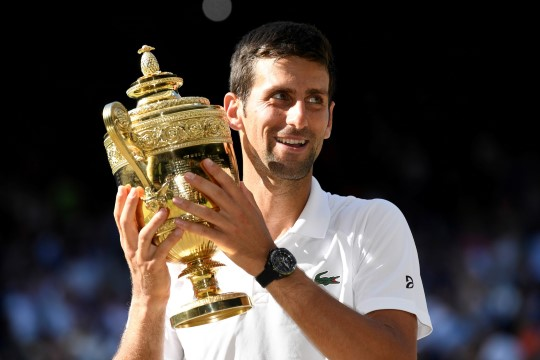 MÄLUMÄNG   Suure slämmi turniirid tennises