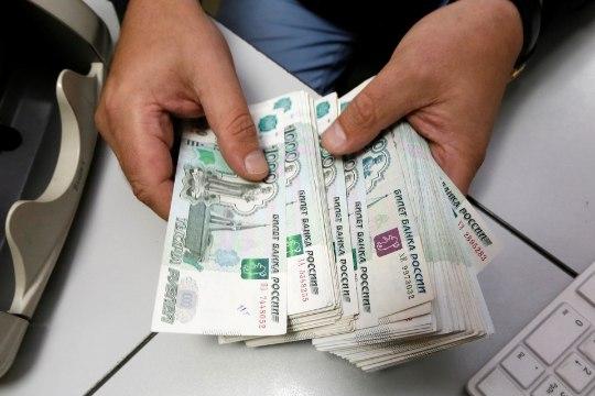 Экономику России назвали полуфеодальной