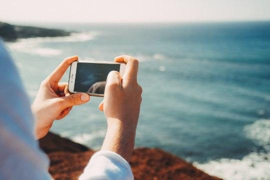 6 nippi, et teha moodsa telefoniga paremaid fotosid