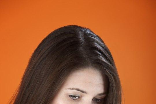 """""""TA OLI ISE SÜÜDI"""": loe naiskoomiku ilmekat võrdlust vägistamise kohta"""