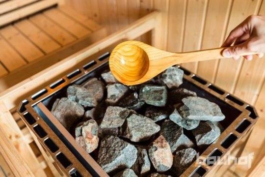 Vana või uus? Maakodu sauna renoveerimise ja ehitamise põhitõed