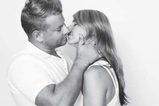 ARMASTAV VÕI TOTAALSELT PÖÖRANE: milline armastaja oled suhtes sina?
