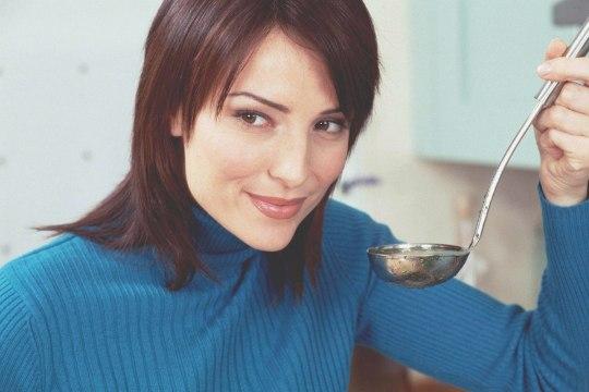 PÜSI TERVE! Tee immuunsust tugevdavat suppi, mis peletab külmetushaigused