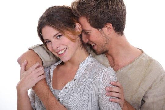 Püsiva suhte kolm saladust