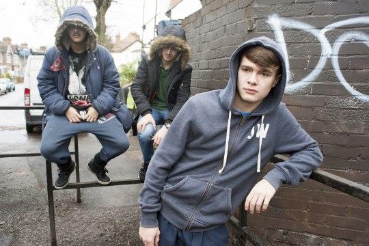 PSÜHHIAATER: teismelise jamade põhjus on ka varase lapseea tegemata töö