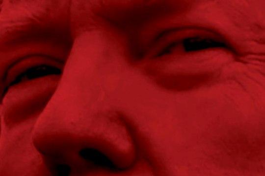 """Valge Maja personaliülem: """"Trump on idioot!"""""""