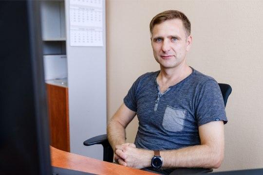 """Vanad eksperdid kritiseerisid Tomi Rahulat enne """"Eesti laulu"""" peaprodutsendiks saamist"""
