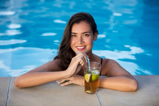 Hispaania saartel ei saa hotellides peagi enam limiteerimata alkoholi – aga sellega on veel aega!