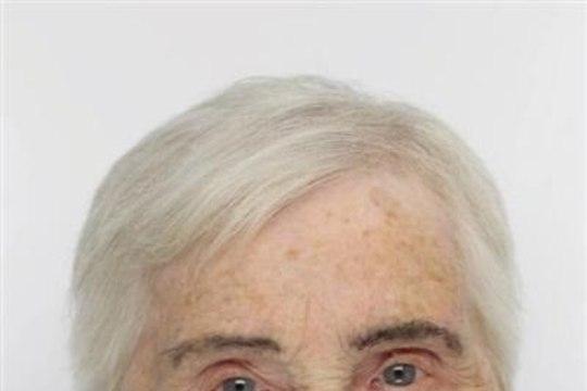 Пошла по грибы и не вернулась: полиция ищет 79-летнюю Вайке