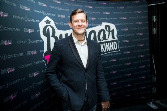 VIDEO | Jan Uuspõld: tahan ka ise Nublut kuulata, aga kontserdile ma sisse ei saanud