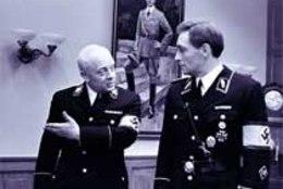 Standartenführer von Stirlitz – nõukogude ekraani-iidol