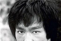 Bruce Lee madistas võitluskunsti popiks