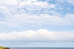 Kanada on šokis: lained toovad randa inimjalgu