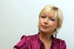 Miks Ingrid Tähismaast sai Ingrid Veidenberg?