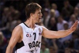 Tartu korvpallitreener soovib Rocki kaotust!