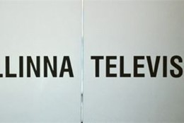 Tallinna TV hakkab levima üleriigiliselt